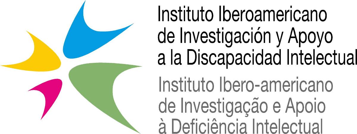 La Oficina de Cooperación de la UEx liderará la puesta en marcha del INIBEDI
