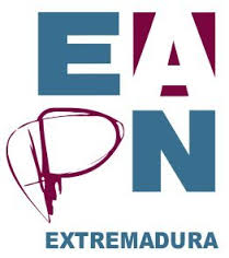 logo_eapn_extremadura