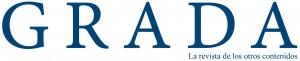 logotipo revista nueva tipo