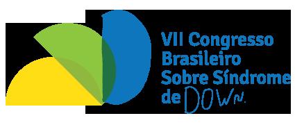 logo_down2015